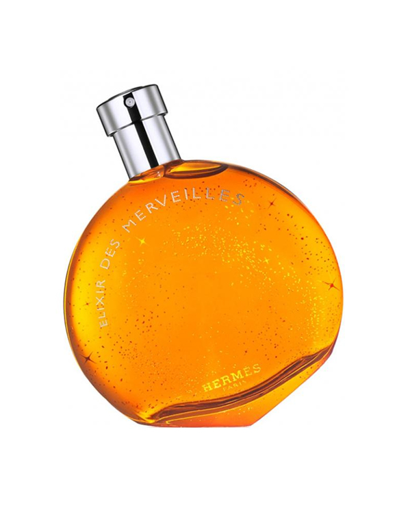 Hermes Elixir Merveille