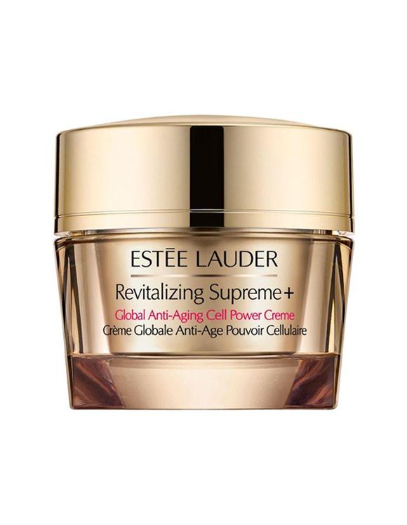 Estee Lauder Revitalizing