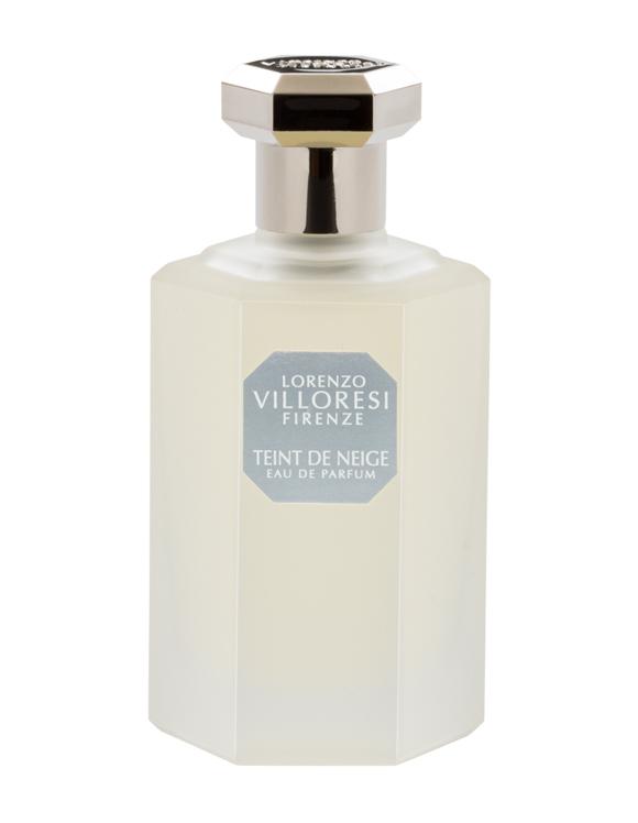 Villoresi Parfum