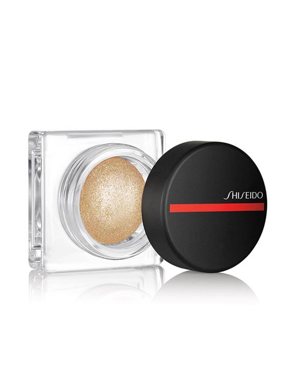 Shiseido Aura Dew Face, Eyes, Lips